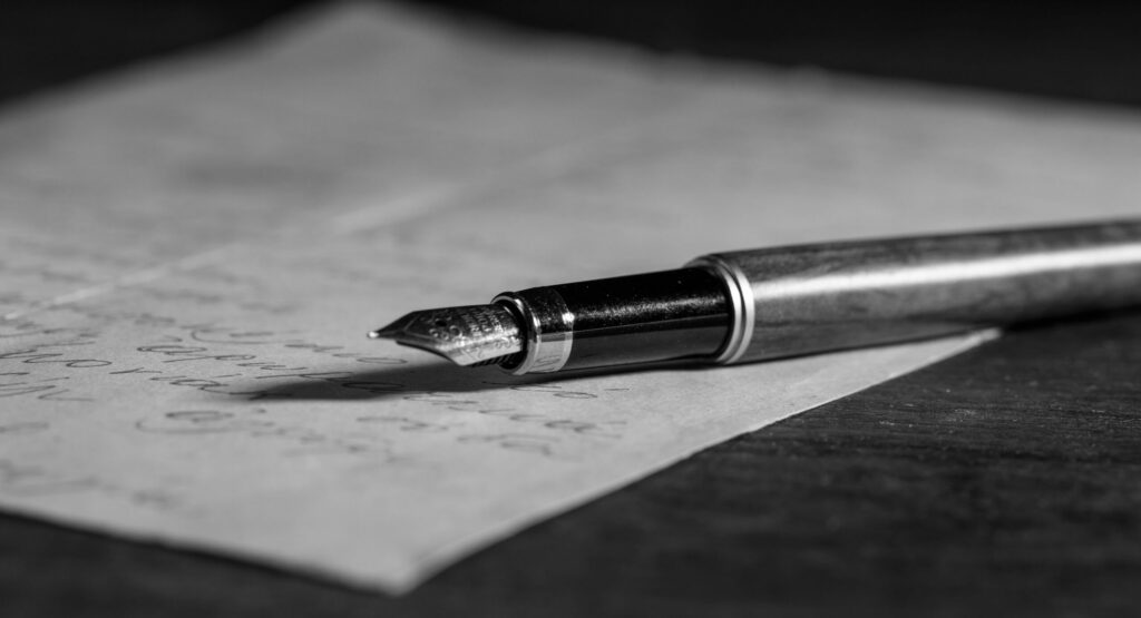 Cover Letter Writing Services | The Career Spark | The Netherlands
