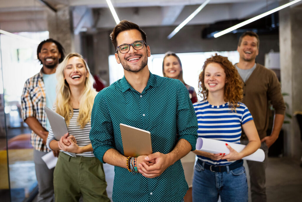 3 Ideas on Celebrating Diversity in the Workplace