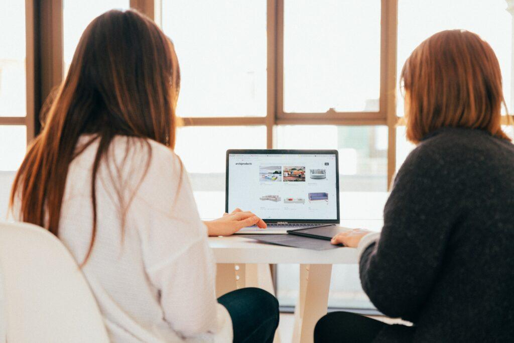 How to explain CV gaps